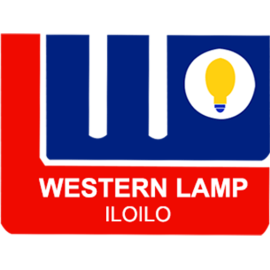 THHN/ THWN Building Wires – Western Lamp & Electrical Supply